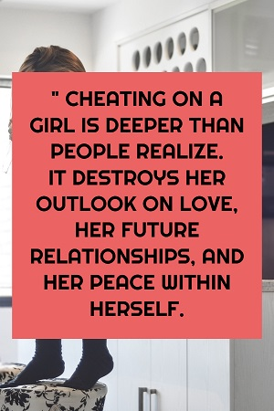 cheating husband quotes for him